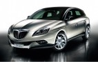 Lancia To Unveil Thema Flagship And New Ypsilon Hatchback In Geneva
