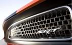 Chrysler's SRT Performance Division Lives On
