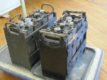 Could Hybrids Use Lead-Acid Batteries? Startup Says Yes