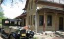 Found: America's Oldest Pontiac...and Oldest Original Pontiac Owner