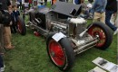 1927 Miller