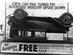 1929 Used Car Promo