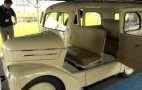 (VIDEO): Ancestral Electric Cars: What Came Before the 2011 Leaf?