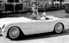 World's rarest Corvettes heading to Chicago