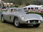 1954 Ferrari 375 MM Scaglietti Coupe (Image via Autoblog)