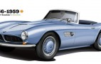 Playboy Picks The Best Classic Sports Cars