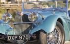 1937 Bugatti nets $9.7 million at Amelia Island auction: Video