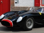 1957 Ferrari 250 Testa Rossa