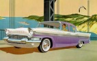 Guilty Pleasure: Packardbaker!