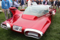 1960 DeDia 150 'Bobby Darin' Coupe, 2017 Pebble Beach Concours d'Elegance