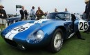 1965 Ford Shelby Cobra Daytona Coupe 