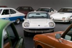 Mazda marks 50 years of rotary cars