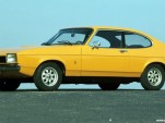 1969 ford capri 001