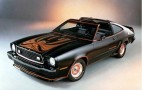 Most Laughable Muscle Cars Ever