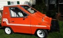 1980 Comuta-Car for sale on eBay