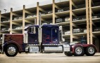 Optimus Prime & Bumblebee Transform Big Bucks At Auction