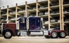 Optimus Prime & Bumblebee Transform Big Bucks At Auction