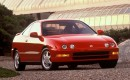 1994 Acura Integra