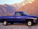 1994 Dodge Ram