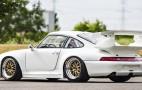 Porsche 911 GT2 Evo, Dodge Demon, BMW 8-Series concept: This Week's Top Photos