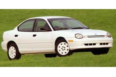 1997 Dodge Neon 