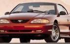 Dr. Gizmo Solves Your Car Troubles: Pt. 5