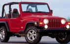 Top Ten College Cars