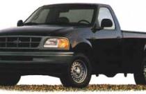 1998 Ford F-150 Standard