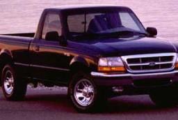 2014 Dodge Ram Vs Ford | Autos Weblog