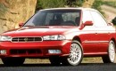 1998 Subaru Legacy Sedan L