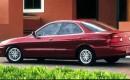 1999 Acura Integra LS