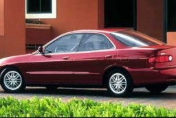 1999 Acura Integra on 1999 Acura Integra Vs 1999 Honda Civic Classic   The Car Connection