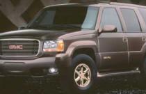 1999 GMC Denali