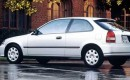 1999 Honda Civic CX