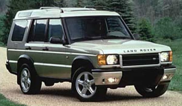 2004 chevrolet tahoe prices specs reviews motor trend autos post. Black Bedroom Furniture Sets. Home Design Ideas