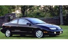 1999 Saturn SC 3dr
