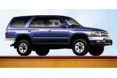 1999 Toyota 4Runner SR5