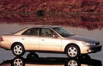 1999 Lexus ES300