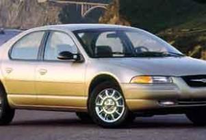 Feb. Sales: Chrysler, Japanese Strong