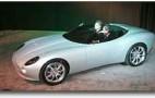 2000 Detroit Auto Show IV