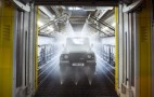 Land Rover Defender Production To Extend Into 2016 Due To Strong Demand: Report