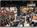 2000 Chicago Auto Show