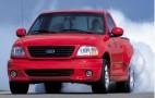 Jeep Grand Wagoneer, F-150 Lightning vs. Raptor, next-gen Toyota tech: Today's Car News