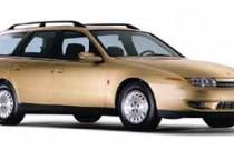 2001 Saturn LW