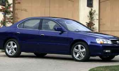 2002 Acura Type on 2002 Acura Tl Type S 100029125 400x240 Jpg