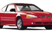 Used Pontiac Grand Am