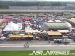 2002 NOPI Nationals
