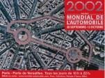 2002 Paris Show, Part IV
