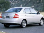 2002 Vs 2012 Toyota Prius Hybrids: Progress In Numbers