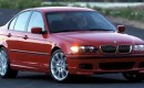 2003 BMW 3-Series 325i